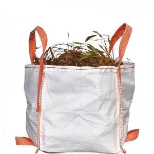 Mini Big Bag for garden waste