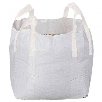 HIGH QUALITY Ton Bags of Building Sand VARIOUS QUANTITIES