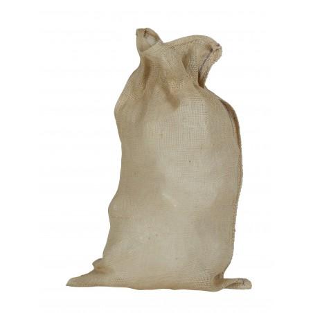 Jute Bag 100% Biodegradable 51x86