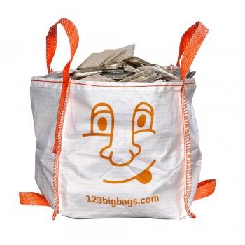 Mini Big Bag