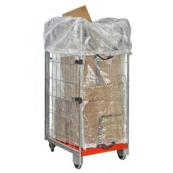 Roll Container Bag