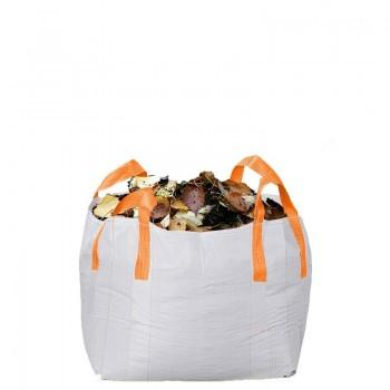Mini Big Bag for 500kg