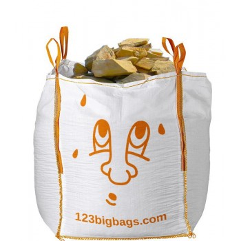 Heavy Duty Bulk Bag