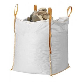 Big Bag für 2 Tonnen
