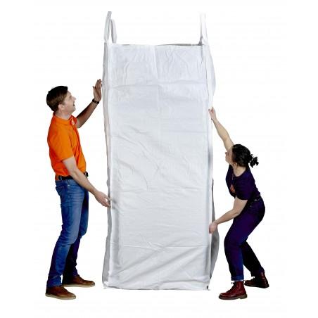 giant bulk bag