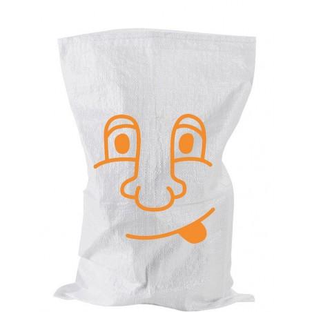 Small Rubble Bag