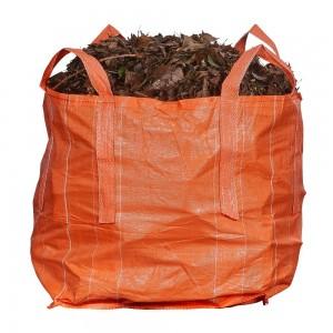Big Bag für 0,5 Kubik