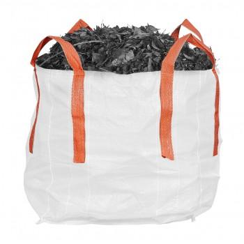 Big Bag für 0,5 Kubik, mit Cross Corner Schlaufen