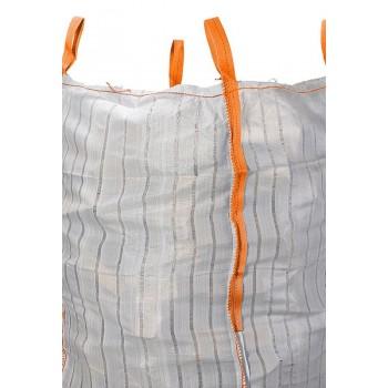 Atmungsaktiver Big Bag