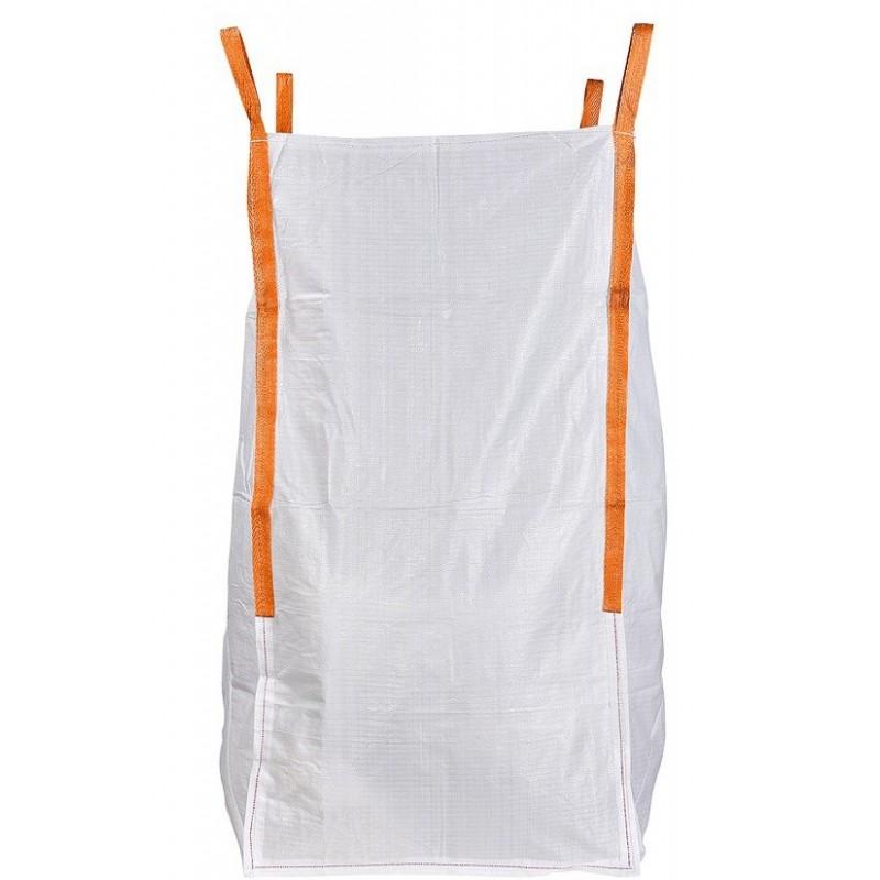 Jumbo bag (High)