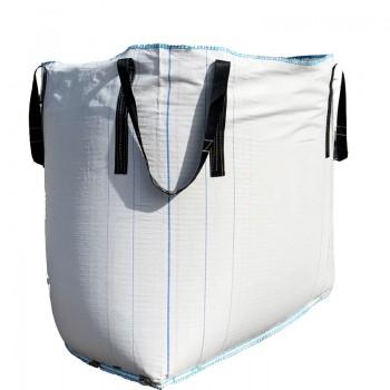 Herbruikbare big bag