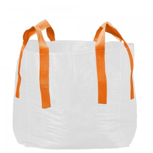 0,5m3 Big Bag