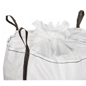 Asbest Big Bag met dubbele liner