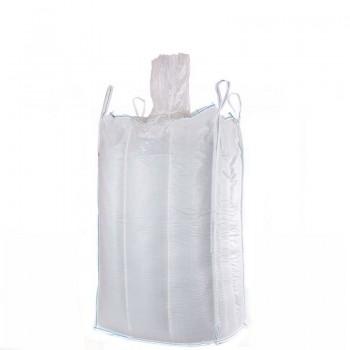 Q-Bag avec coutures étanche