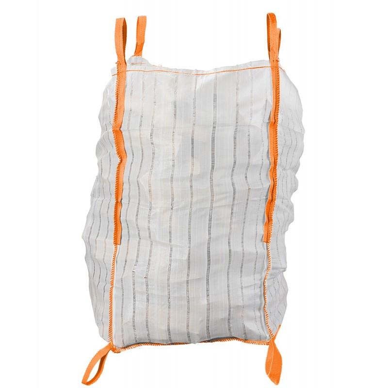 Geventileerde Big Bag
