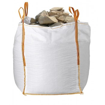 Heavy Duty Big Bag 2000kg