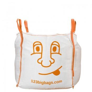 Big Bag geschikt voor 1000kg