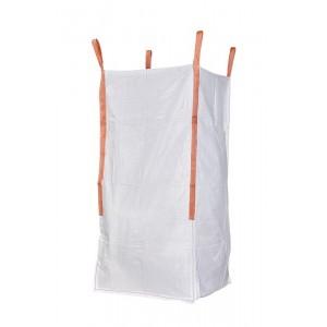 Extra hoge Big Bag 90x90x190