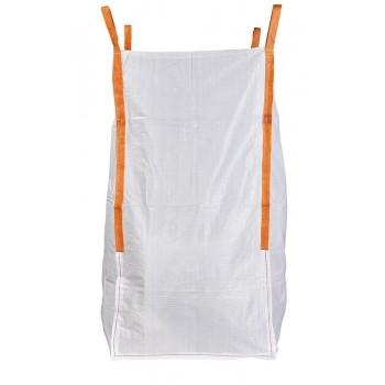 Extra hoge Big Bag