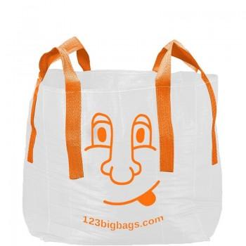 Big bag 0,5m3