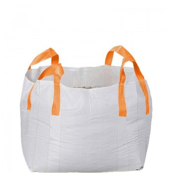 Mini Big Bag extra sterk