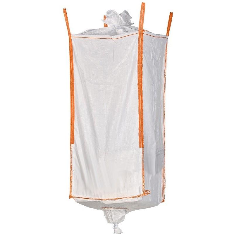 Big Bag XL goulotte et jupe