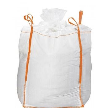 Moisture-proof Big Bag with Liner