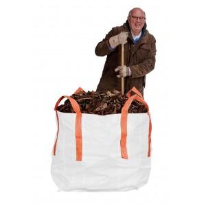 Big Bag 1/2 m³ jardin