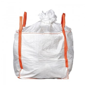 Big bag jupe de fermeture 90x90x90cm