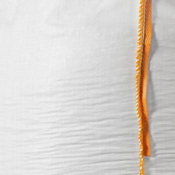Big bag tissu polypropylene