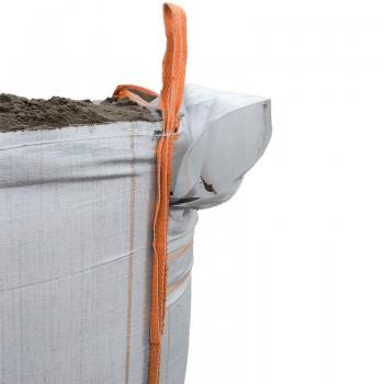 sangles tunnel big bag