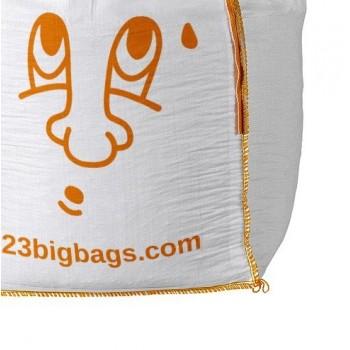 Extra starker Big Bag