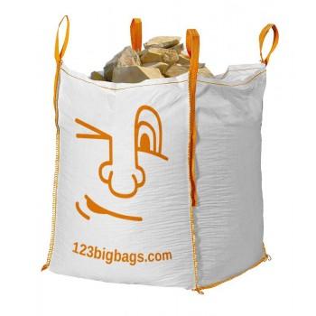Big Bag 2 tonnes