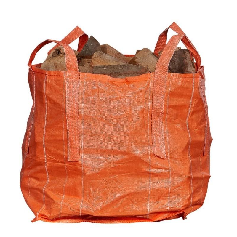 Big Bag Orange 1/2 m3