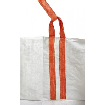 Lagercontainer Big Bag