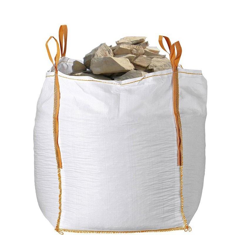 Heavy Duty Stone Bag