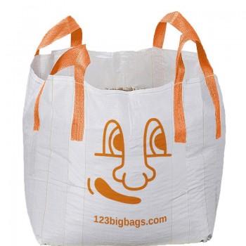 Big Bag Sangles Croisées 1m3