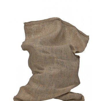 Jute bags, a practical and eco-friendly alternative - 100