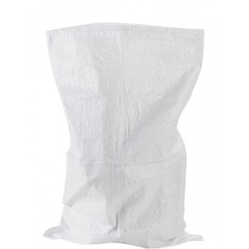 Woven Rubble Bag