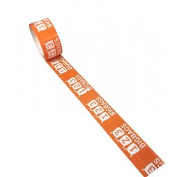 123BigBags Tape