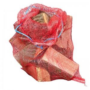 leno-mesh-netbag