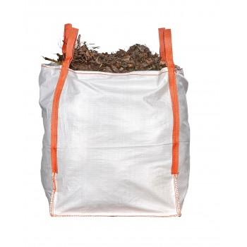 garden waste bag