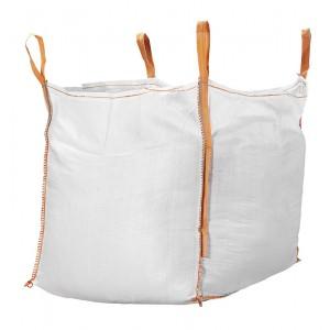 Big Bag für 1000kg