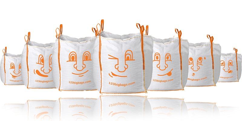 big-Bags-ohne-Inhalt.jpg