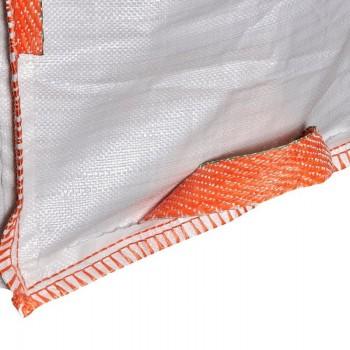 Mini saco 45x45x45cm con dos asas