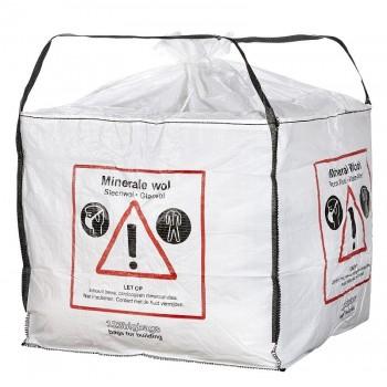Big Bag Lana Mineral