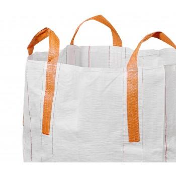 Big Bag Resistentes