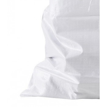 Builders Rubble Bag with Cord