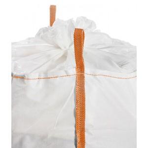 Big Bag étanche