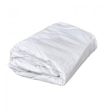 sac contener amiante